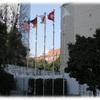 APAに泊まったことはないが、南京大虐殺記念館を訪れたことはある