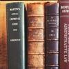 黄金の思い出:ステキな作家たち