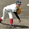 【ドラフト選手・パワプロ2018】田中 法彦(投手)【パワナンバー・画像ファイル】