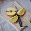 まな板と包丁を使い分ける