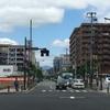011景 盛岡バスセンターの跡地の行方。