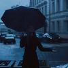 メルカリの取引が1000件ある僕が雨の日でも風の日でも夏の暑い中でも発送しにいく理由
