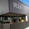 OLEA【栃木県小山市にあるおしゃれで遊べるパン屋さん】