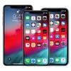 新型iPhone(2019)にまつわる新たな22の未確認情報、新色・背面「iPhone」ロゴ廃止・最大3,969mAhバッテリーなど