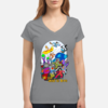 Amazing The Beatles All You Need Is Love shirt