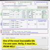 会員登録の敷居を下げる入力フォームの作り方(PC編)