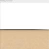 Three.js入門 3 - Three.jsとCANNON.jsを組み合わせて、地面を作ってみる