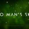 【No Man's Sky】探索日誌19