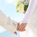 名古屋三河ビジネスマンの婚活最大活用術