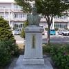 長沼 彫刻放浪:北広島、長沼、札幌(2)