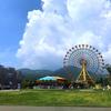 ぐりんぱは子供と楽しめる遊園地!家族で富士山2合目の「ぐりんぱ-Grinpa-」へ遊びに行こう!