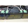 【自作】太陽光発電と蓄電池を設置!節電専門ブログの立ち上げ