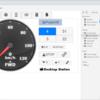 DSair2 アクセサリ/Mapデータのバックアップ