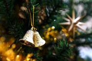【クリスマス】子供が二人いるとパーティーの準備は戦場だけど楽しい