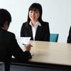 企業分析のために、座談会へ行ってきました。