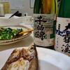 日常:長野ローカルスーパー ツルヤPBの千曲錦と大雪渓を飲む(むしろツルヤを褒め称えるエントリ)