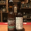DE MOLEN & Beavertown