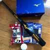 スポーツ用品店で野球部の道具を購入、実店舗で買うメリットを実感した日