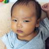 生後2ヶ月の所感、そして初めての予防接種