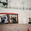 フィルム写真 in Takarazuka