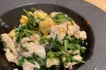 【絶品すぎる】プロの「鶏肉とりんごヨーグルト蒸し焼き」のレシピ
