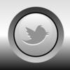 定型文ツイート用アプリの決定版『Twittin』[原石No.182]