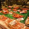 石川県で有名な食べ物16選紹介!きんつばから醤油まで!