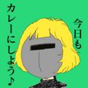 ヒグチチサトの仮面ブログ
