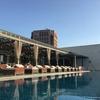 マリオット厳選ホテル・ストライプス・クアラルンプール|市内アクセス良好