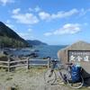 自転車で走るならここ!北海道のおすすめルート【道央・道東編】
