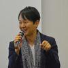 【台湾映画イベント情報】日本人俳優蔭山征彦トークイベントリポート