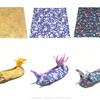 まさかのスペイン語!? メキシコ人折り紙作家 が生んだ「ウミウシ」/Sea slug by Mexican creator