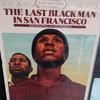 「ラストブラックマン・イン・サンフランシスコ」