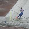 Jリーグ観戦記 モンテディオ山形vsFC岐阜  石川竜也選手の写真モリモリでお伝えします。