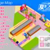 アイドル横丁夏まつり!!〜2016〜(7/2)その3