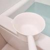 介護保険の入浴計画について