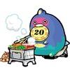 ゲームマーケット2019春新作【トリックテイキング】ゲーム一覧※随時更新