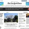 アメリカンまたたびが毎月課金しているSpotifyとニューヨークタイムズについて