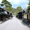 近江八幡の建築