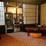 """【兵庫】竹田城観光の休憩に。 懐かしい雰囲気の町家カフェ """"寺子屋""""さんのご紹介!"""