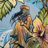 【ZERO ONE CAFE】オアフ島ノースショアの風に吹かれてランチ