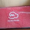 Nintendo switch ついに到着