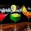 向山雄治のこの季節に飲みたいカクテル!お酒好きのおすすめ3選!!