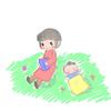 「東京タラレバ娘」系?!アラサー女性がみぞみぞするオススメ漫画