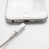 充電ケーブルの断線予防と修理するのにおすすめの方法