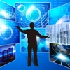 国際政治の表舞台で話されるビッグデータ・IoT・人工知能