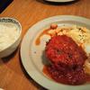 名古屋 泉の洋食店「呆喰亭 信夫 (ホウクテイシノブ)」のランチに行ってきた!