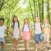 文化の狭間で育つ子、アイデンティティーや自己の確立への道は?