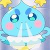 【アニメ】スター☆トゥインクルプリキュア第39~43話雑感