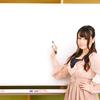 今話題の女性筋トレYOUTUBERを一挙紹介!!!!